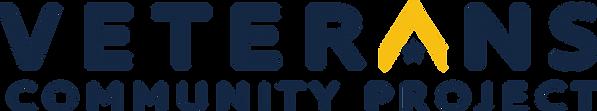 2000 px VCP Logo.png