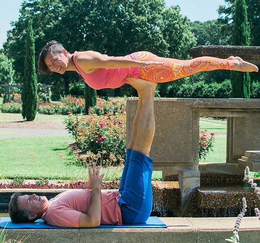 Marissa and John Thompson_edited.jpg