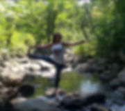 Jeanette Gekosky updated pic.jpg