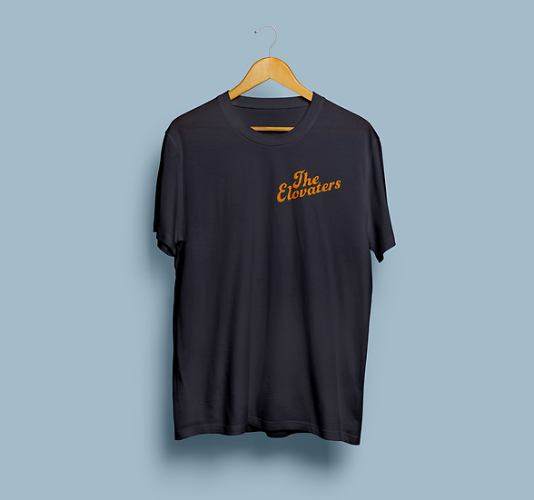 Galaxy color T elovaters front.PNG