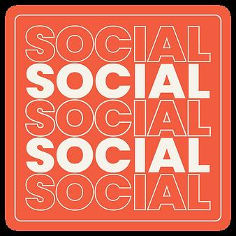 SOCIAL-THUMB.png