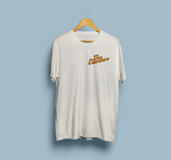 Sand Color T Elovaters front.PNG