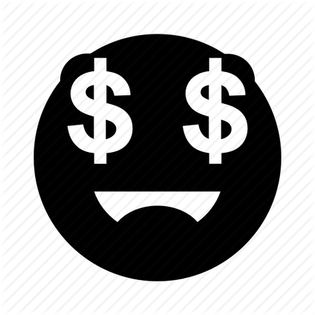 emoji_money_dollar_greed_eyes-512.png
