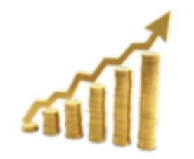 Download-Investing-PNG-Clipart.png