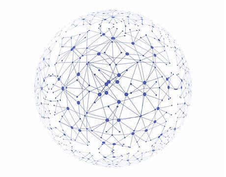 nodes-png-1.jpg