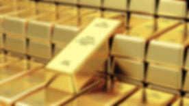 stack-of-golden-bars-in-the-bank-vault-6