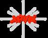 APVP-logo-RGB.png