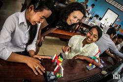 20140610_Cambodia_SiemReap_CheySchool319