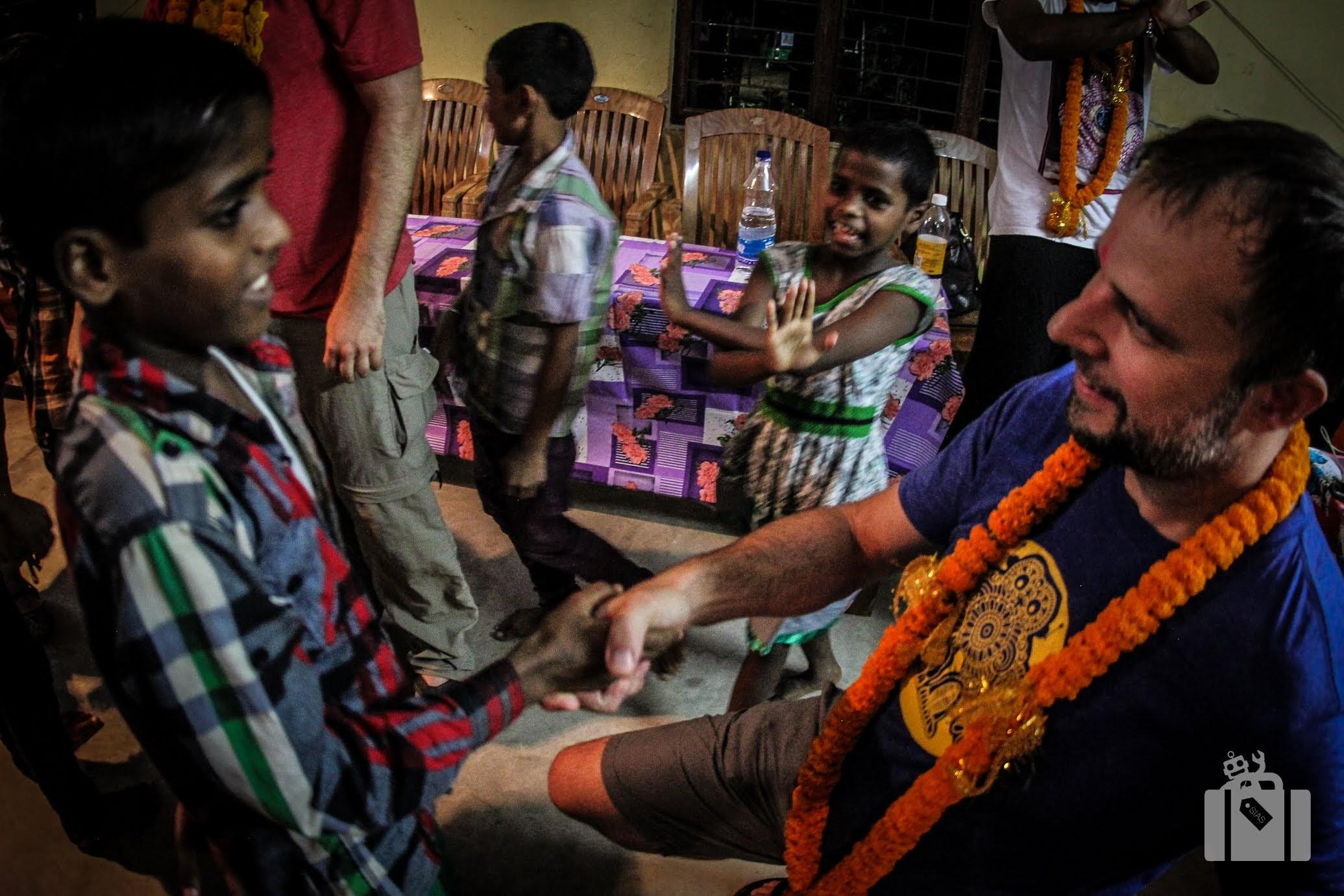 20160923_SIAS_TMF_India_0381