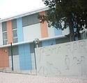 foto escola.jpg