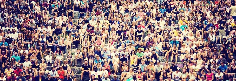 Crowd%20of%20People_edited.jpg