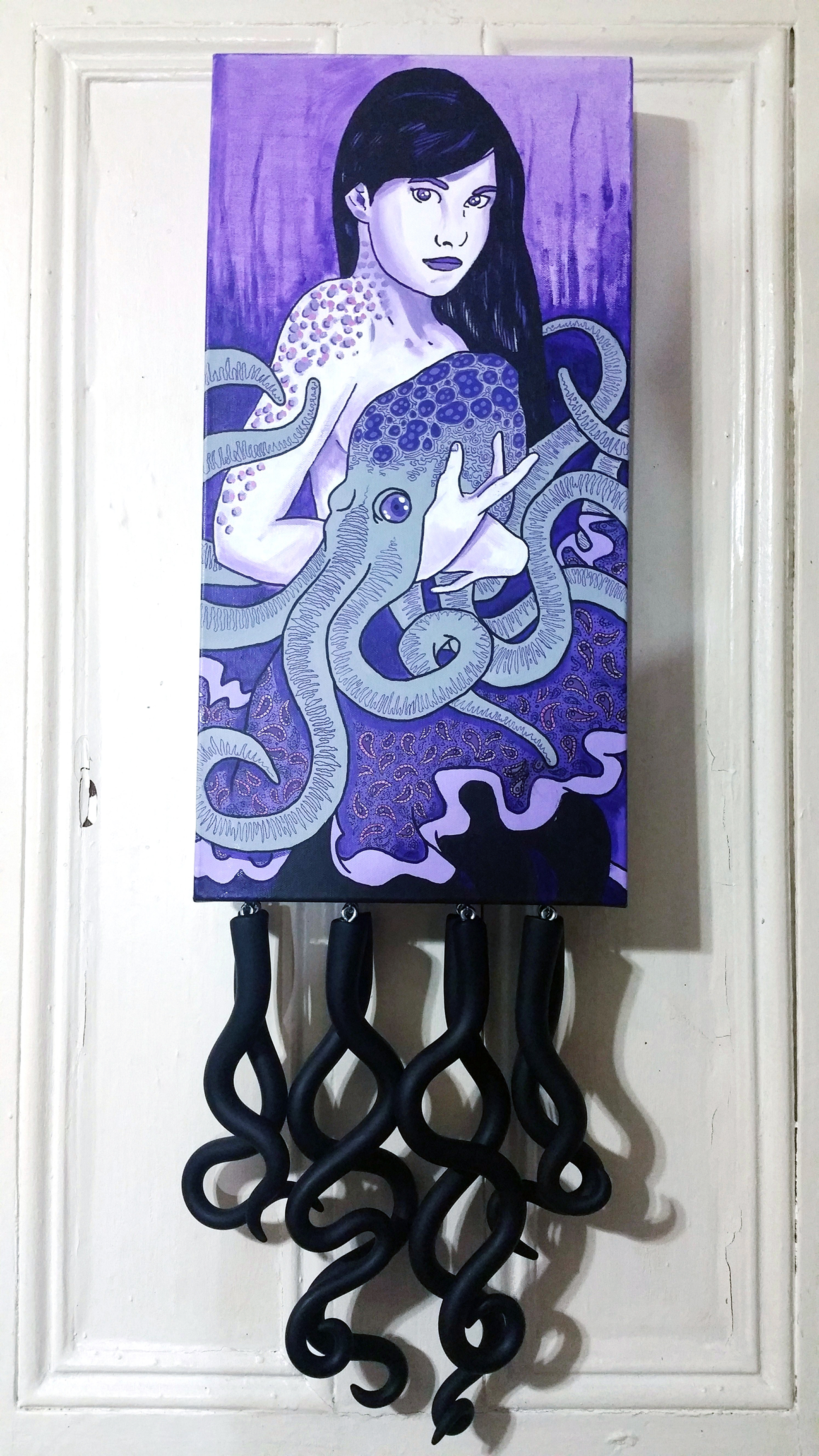Octogirl_sold