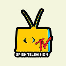 Spish TV.jpg