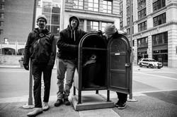 _Mailbox Pic