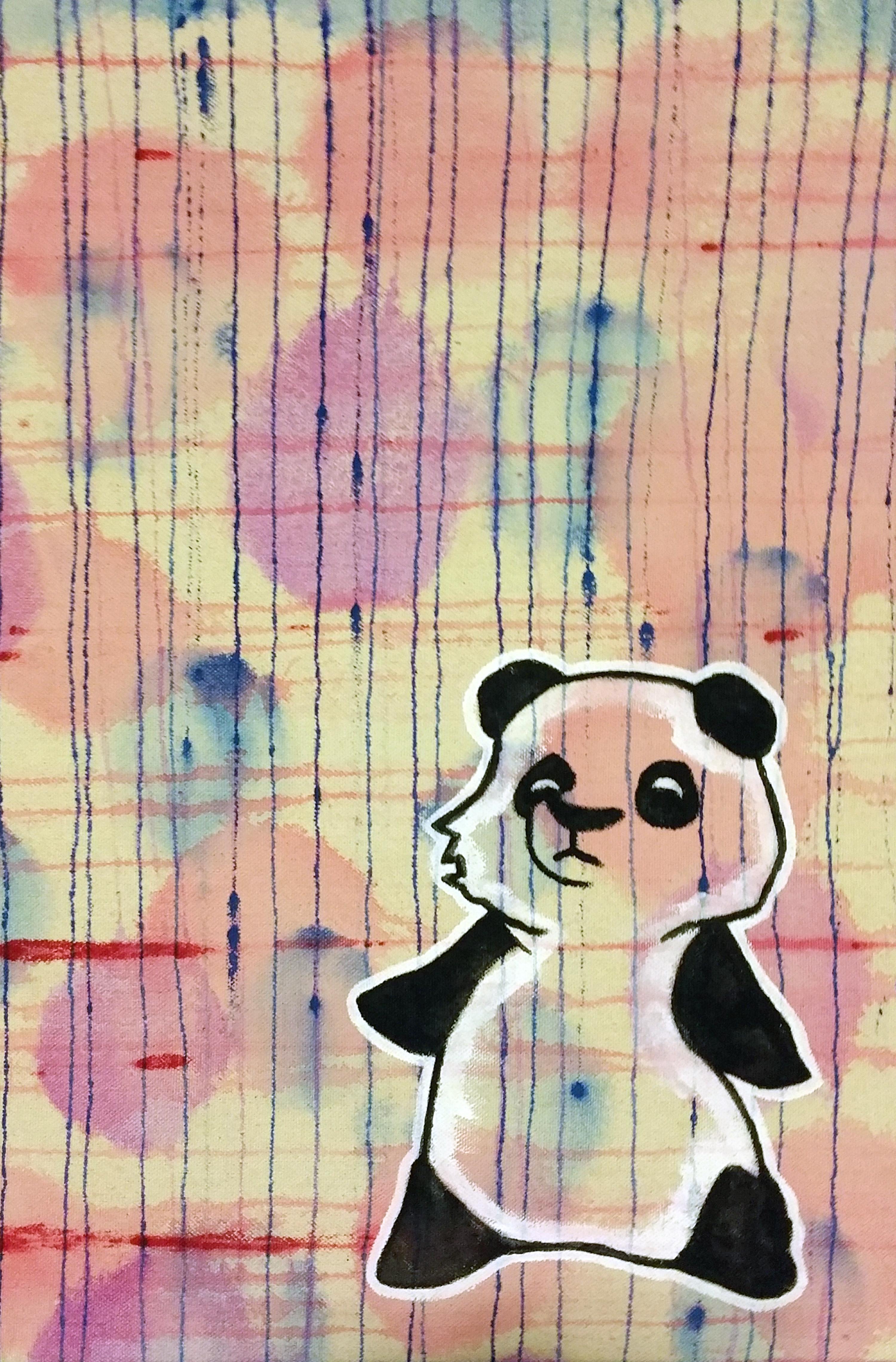 Panda sold