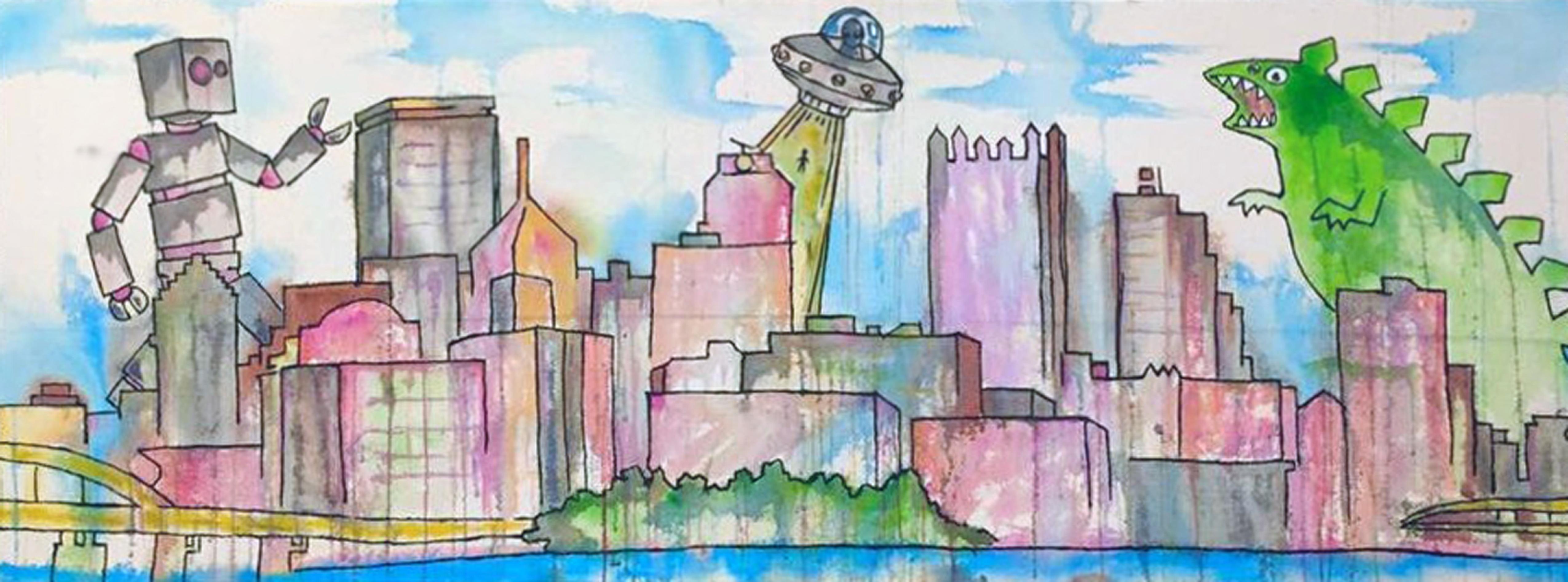 PittsburghDrip6_sold