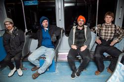 _Subway Pic