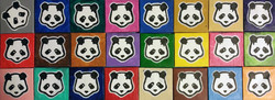 Pandas_PrintsOnly