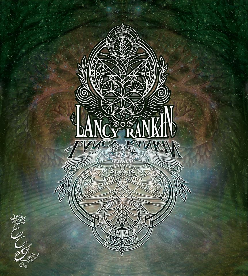 Logo Lancy Rankin - 2016 - web
