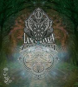 Logo Lancy Rankin - 2016 - web