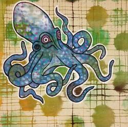 Octopus_sold