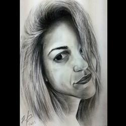 Celianna Fernandez