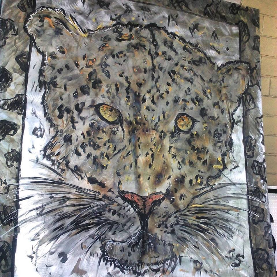 Cheetah $300