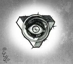 Logo 1 Korrupt - 2012 - web