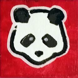 PandaHeadRed_sold