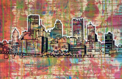 PittsburghDrip02_sold