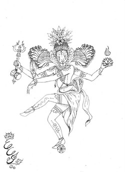 Shiva - 2015 - web