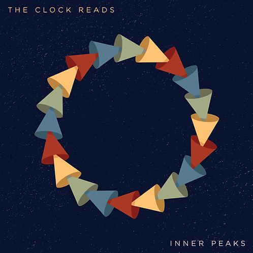 Inner Peaks