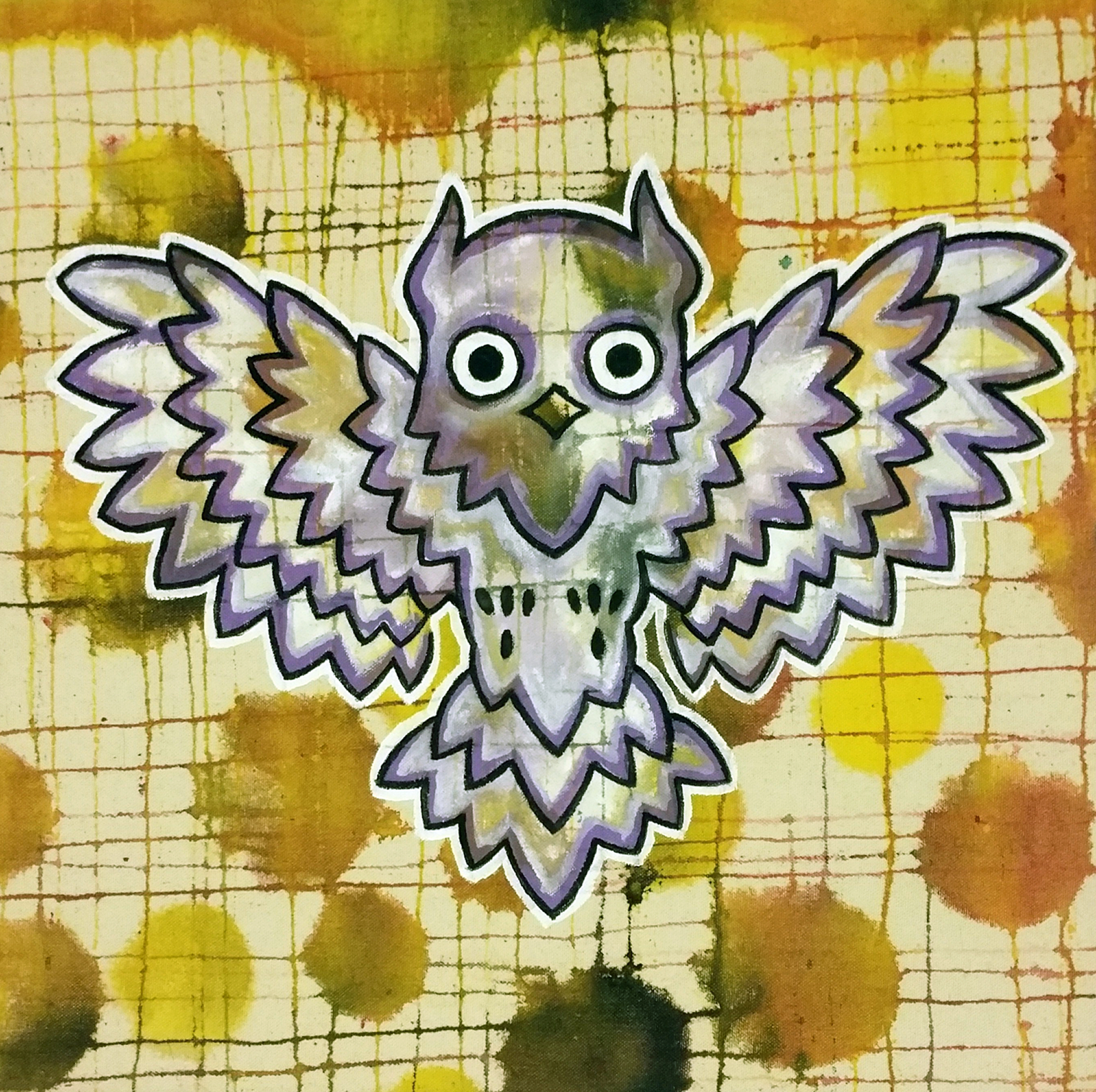 Owl_sold