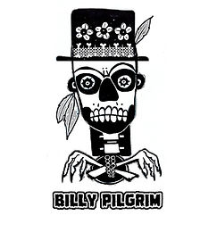 billy P.jpg