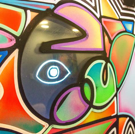 RFB Gallery Opening Pt. 2_-34.jpg