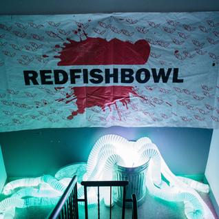 RazzNewtons_Redfishbowl-130.jpg