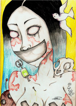 Toxic - 2011 - web
