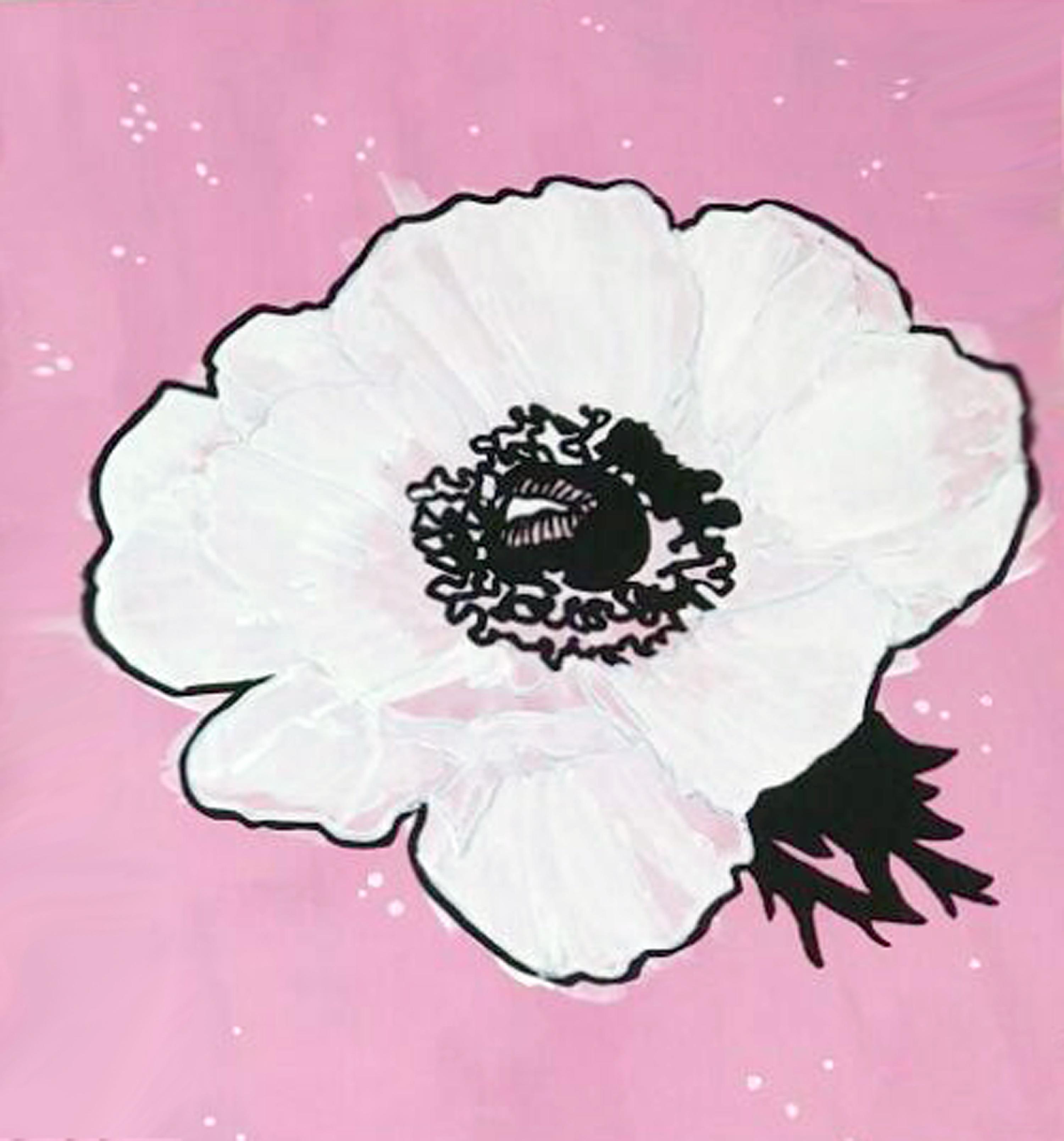 Flower sold