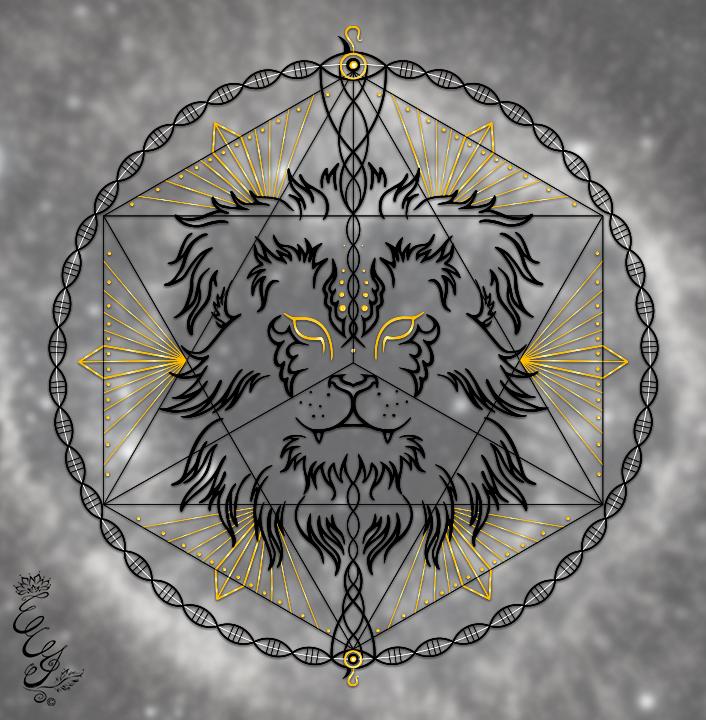 Logo Le Lion -2014 - web