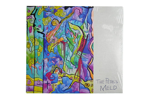 The Petals - Meld (Album)