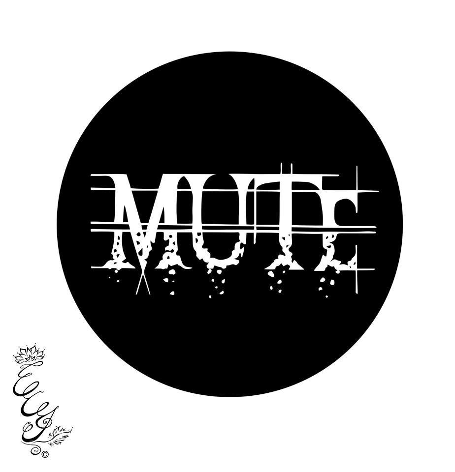 Logo Mute NL - 2014 - web
