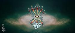 Logo 3 Escence Audio - 2014 - web