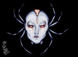 Black Widow - 2012 - web