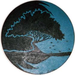 Nathans Tree sold