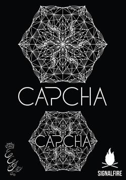 Logo Capcha - 2016 - web