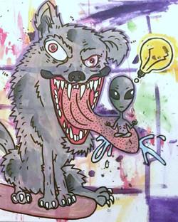 Tongue03_sold