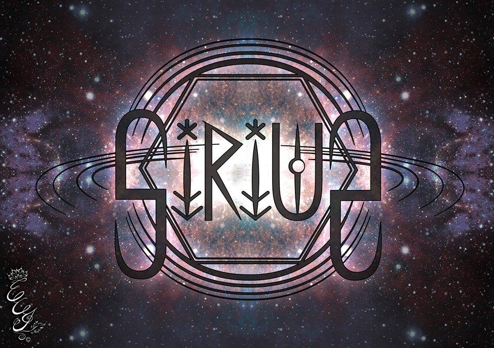 Logo Sirius - 2016 - web