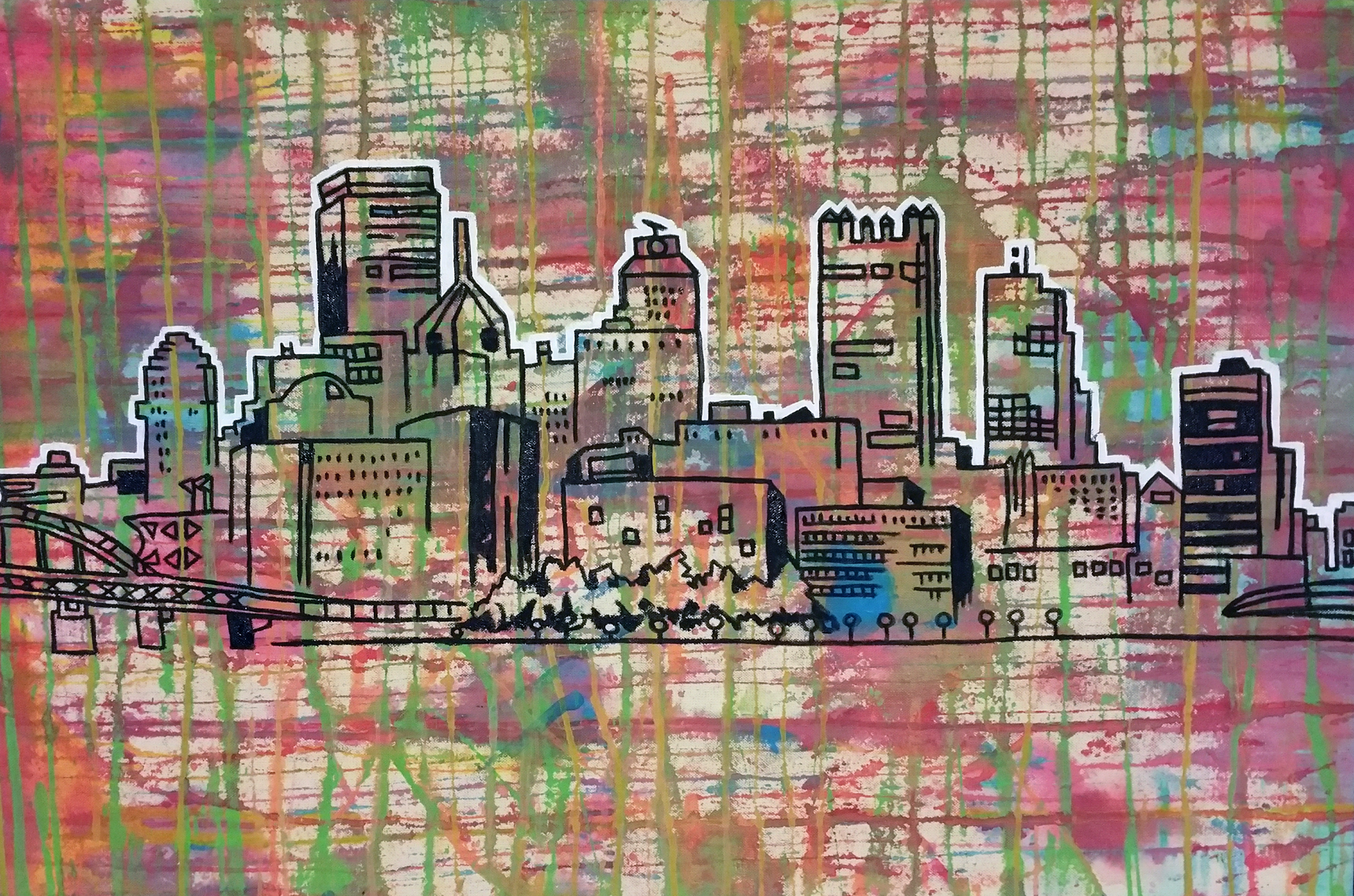 PittsburghDrip03_sold