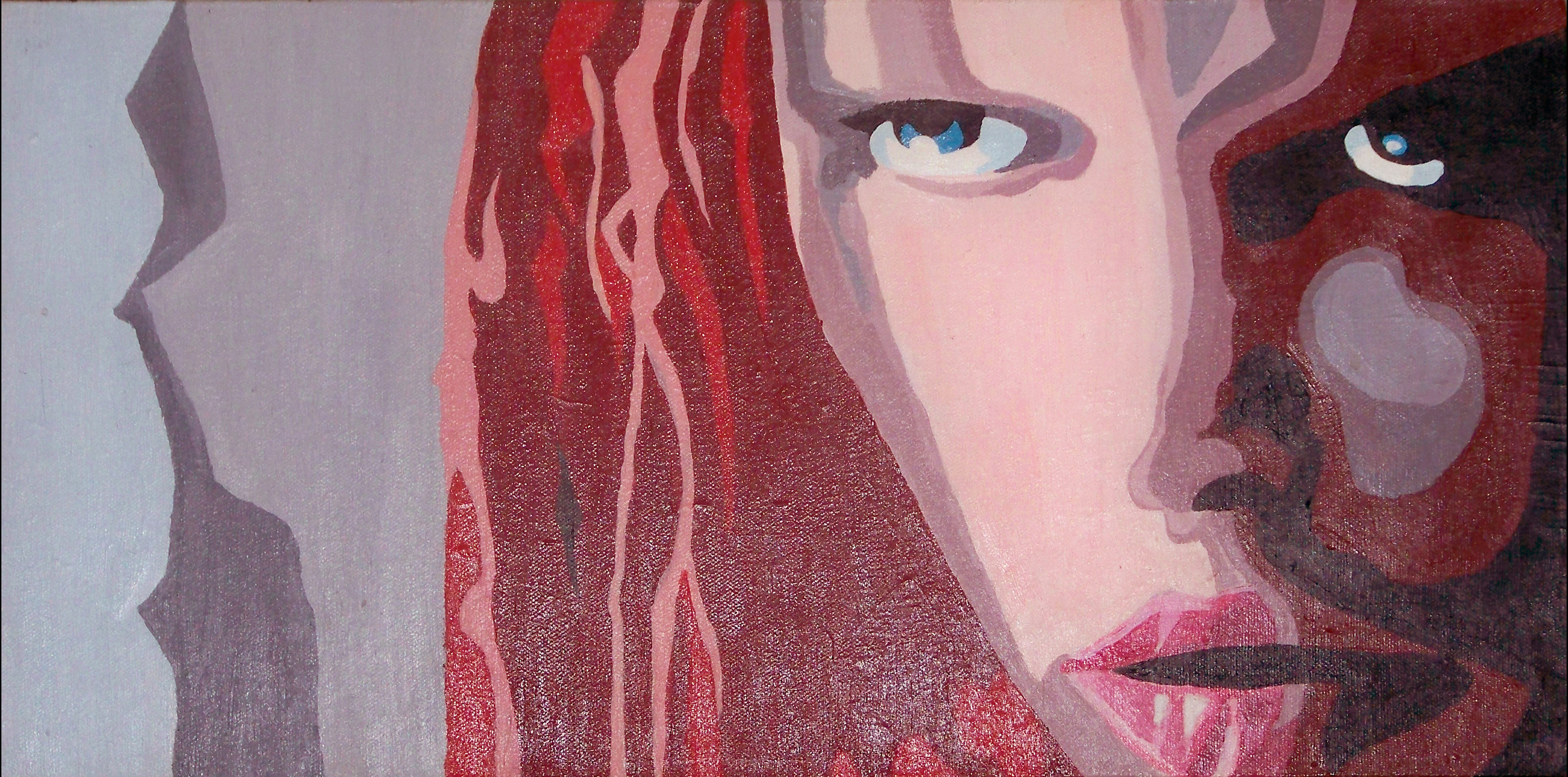 Fifth Element sold