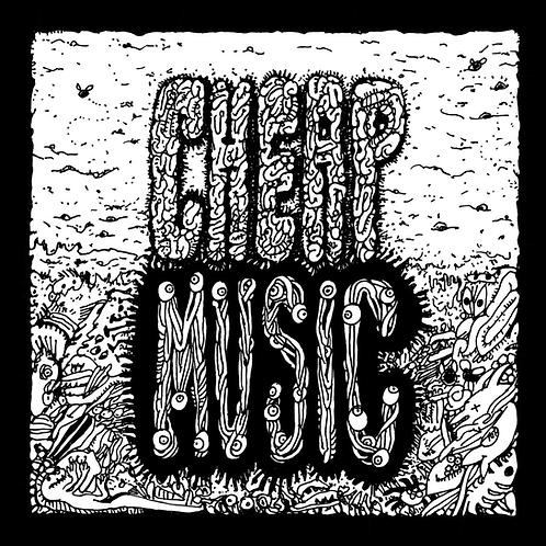 Cheap Music